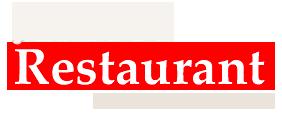 Alders Catering und Restaurant Consulting logo
